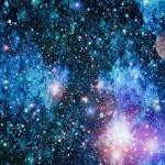 Ученые рассчитали реальный размер Вселенной
