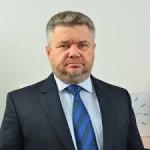 Следователи ДБР избегают адвоката Порошенка