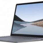 Майкрософт навязывает пользователям свои ноутбуки на фоне прекращения поддержки Windows 7