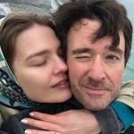 «Как в сказке»: Водянова рассказала как Арно сделал ей предложение