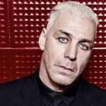 Линдеманн из Rammstein выпустил новый брутальный клип, снятый одним кадром