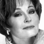 Умерла звезда сериала «Санта-Барбара»