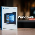 Microsoft выпустит полностью новую версию Windows