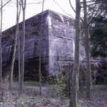 В Польше найден секретный бункер нацистов, в котором может сохранятся сокровище Янтарной Комнаты