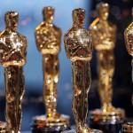 Оскар-2020: полный список победителей
