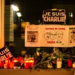 Скандал во Франции: школьнице угрожают смертью из-за оскорбления ислама