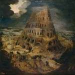 Ученые раскопали истинную причину гибели древнего Вавилона