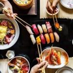 В Японии определили продукты, продлевающие жизнь