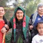 Умерла «старейшая» женщина в мире: назван ее возраст