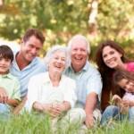 Ученые открыли три этапа старения