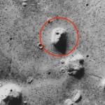 Астрономы собрали самые странные фотографии из космоса