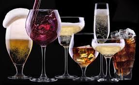 алкоголь1