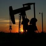 Нефть стремительно падает вниз