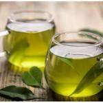 Ученые доказали, что регулярное употребление зеленого чая продлевает жизнь
