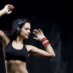 Ученые определили лучшую музыку для разного спорта