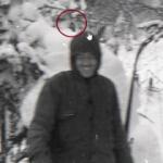 На фотографиях гуппы Дятлова был замечен мертвый шаман