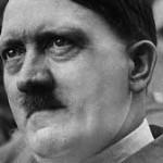 В Берлине найден договор Гитлера с сатаной