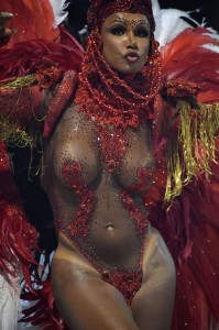 карнавал1
