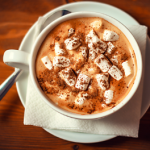 Ученые выяснили, что регулярно пить кофе — полезно для здоровья