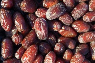 mejool-dates-big