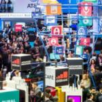 Выставку Mobile World Congress в Барселоне отменили из-за коронавируса