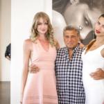Бывшего директора Victoria Secret обвиняют в сексуальных домагательствах