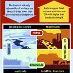 Ученые рассказали о новой причине климатической катастрофы на Земле
