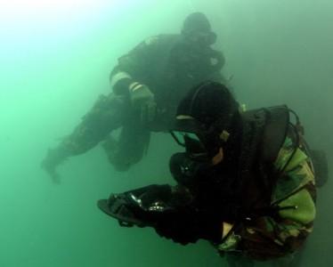 подвод