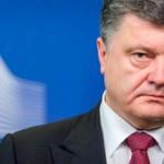 Путин заставляет принять Зеленского «Мюнхенский сговор» — им мешает Порошенко
