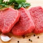 Врачи раскрыли основную опасность красного мяса