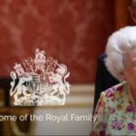 Сайт королевской семьи перенаправлял пользователей на просмотр порно