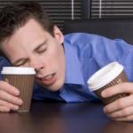 Ученые выяснили, что недосыпание может быть полезно