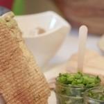 Ученые расшифровали и приготовили блюдо вавилонских жрецов, которому 4000 лет