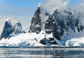 антарктида2