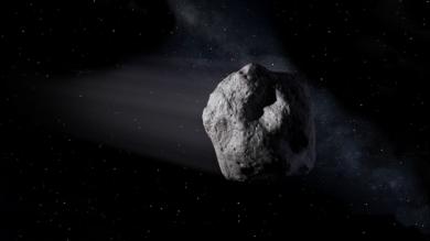 астероид4