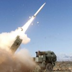 В США создали неуловимую гиперзвуковую ракету