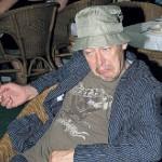 Пьяного Ефремова не пустили в самолет.