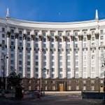 В Украине ввели карантин.