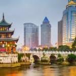Китай опережает все страны по выходу из кризиса