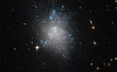 rp_kosmos-2-640x394.jpg