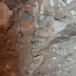 В египетской гробнице нашли «охранника мумий»