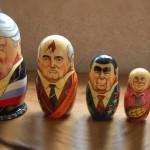 Вычислена закономерность смены правителей в России