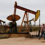 Мировой нефтяной кризис оказался худшим за 100 лет — эксперты