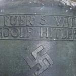 Обнаружена тайная подлодка Гитлера, которая перевозила руководство нацистов