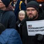 Всего за два дня все регионы России приняли поправки к Конституции. Это рекорд.