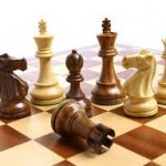В Москве ,при непонятных обстоятельствах ,погибли двое украинских шахматистов.