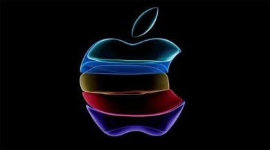 rp_apple1-696x389.jpg