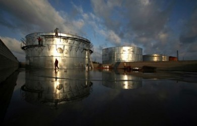 rp_oil700-400x2571-390x250.jpg