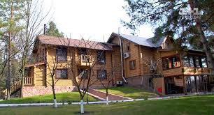 полякова дом