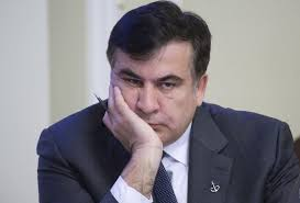 саакашвили1